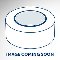AS259 PET laminated aluminium foil tape with liner, vapour barrier