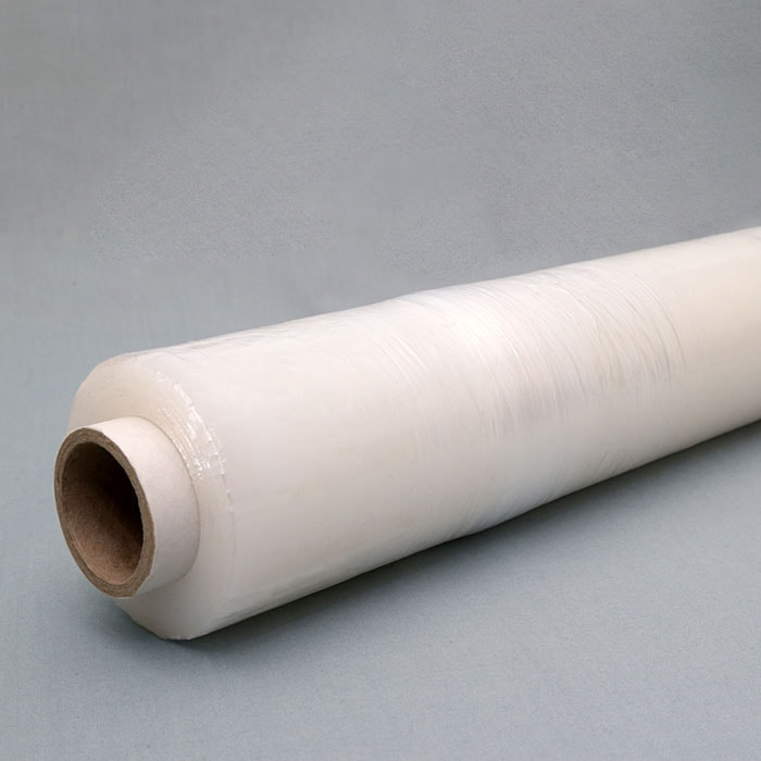 AS188 Clear Cast pallet wrap 17 micron