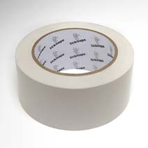 AS234 PVC lane marking, warehouse and sports hall floor marking tape