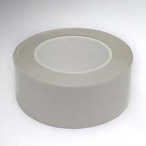 AS337 Double sided tissue hemming tape