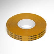 AS361 Double sided transfer picture mount tape