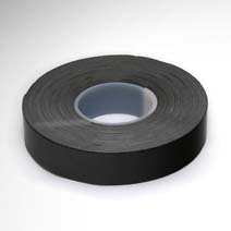 AS417 Self amalgamating electrical rubber repair tape
